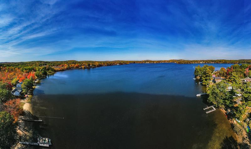 Fall-Aerial-Pano