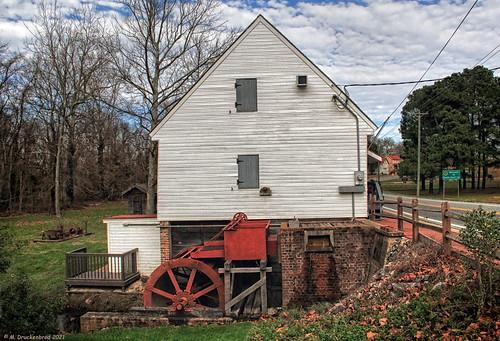 oldwyemill steelmillwheel gristmill wyemills wyemillsmaryland wyemill waterpoweredgristmill marylandeasternshore talbotcountymd