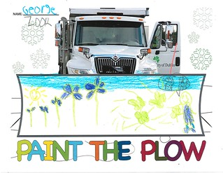 PaintThePlow00035