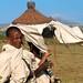 Ethiopia- near Addis Abeba