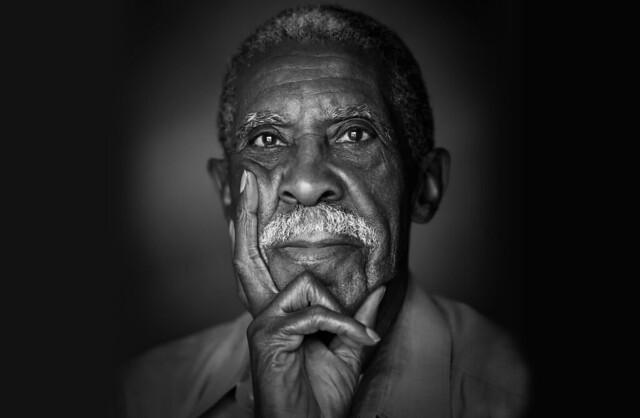 Harold Franklin