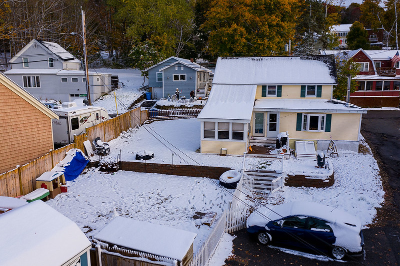 Our-Home_First-Snow_2020