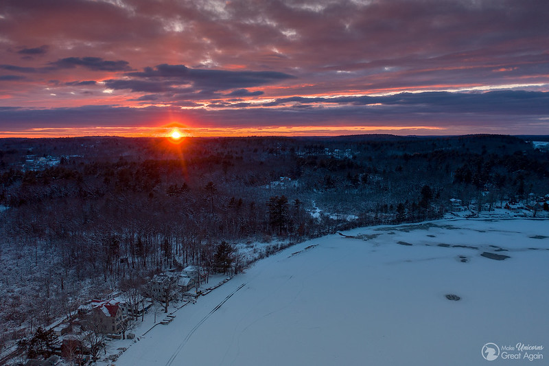 2021_Sunset_Watermarker