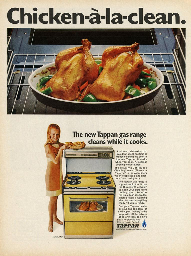 Tappan 1969