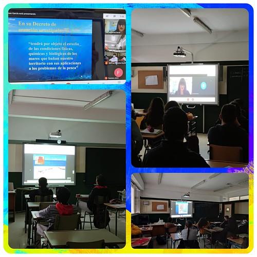 11-F Física y Química
