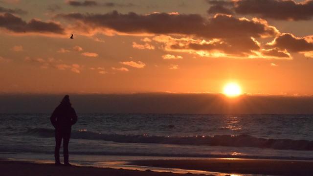 coucher de soleil (9)