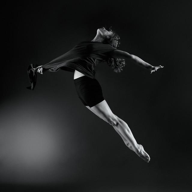 Danza Zaragoza - Fátima