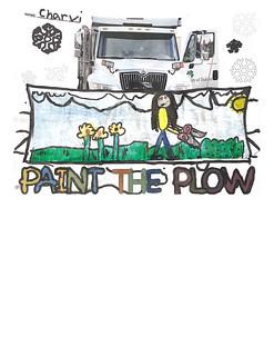 PaintThePlow00018