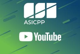 ASI YouTube