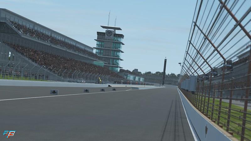 rF2 Indianapolis 2020
