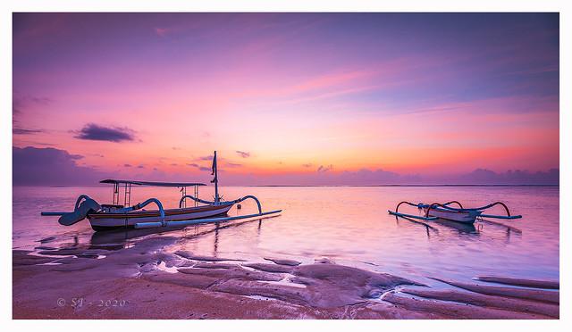 Bali_Sanur_Morning_Sunrise_boats