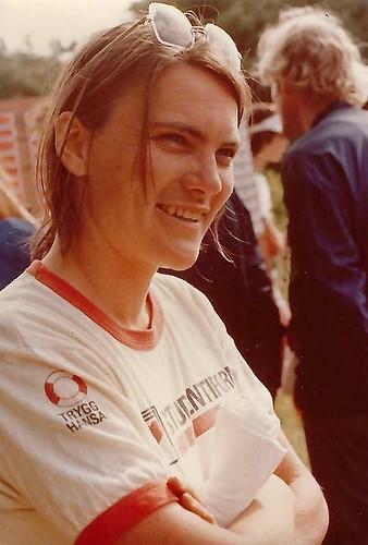 Pam McIntosh