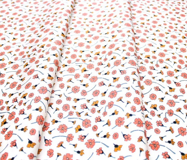 Art Gallery Fabrics Homebody Homelike Wishes