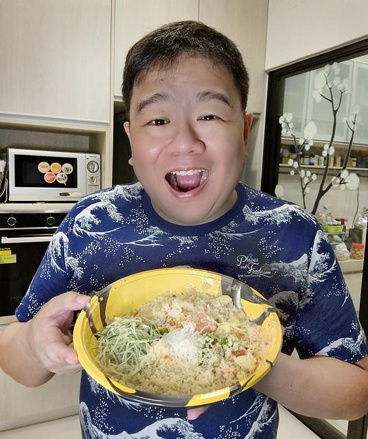foodpanda sushi king yee sang