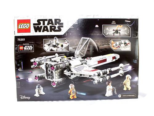 LEGO_75301_02