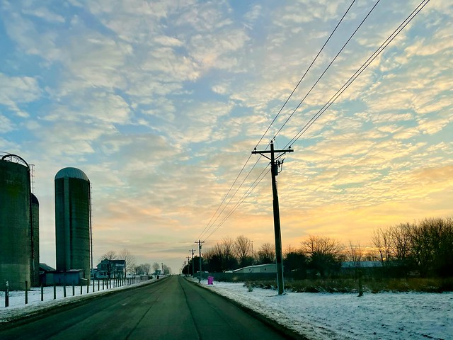 Winter in Indiana (39)