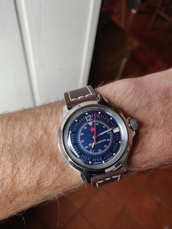 Vos montres russes customisées/modifiées - Page 13 50931656578_83c4c93923_c
