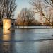Hochwasser (3)