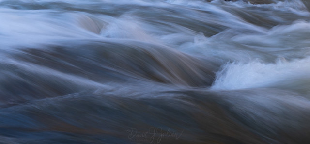 Flow (Explored)