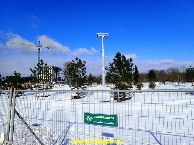 2021-02-10    Winter in          Almere-stad       20 Km (6)