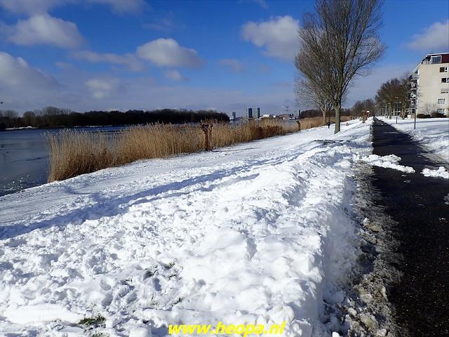 2021-02-10    Winter in          Almere-stad       20 Km (2)