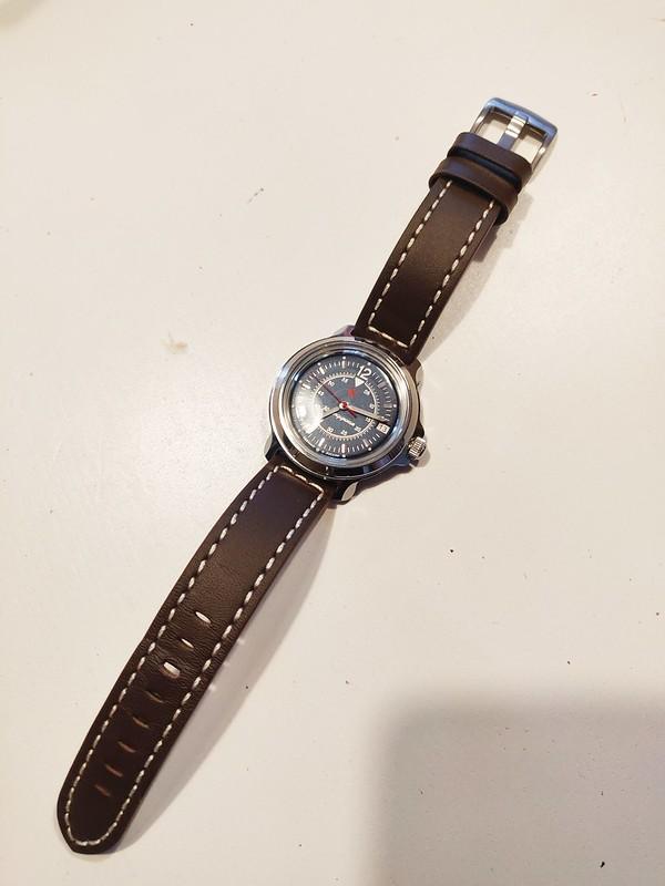 Vos montres russes customisées/modifiées - Page 13 50932228716_7dcc0b0552_c