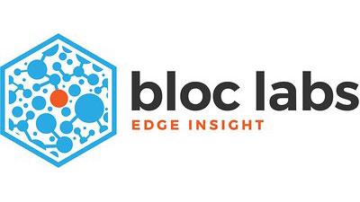 BLOC Laboratories