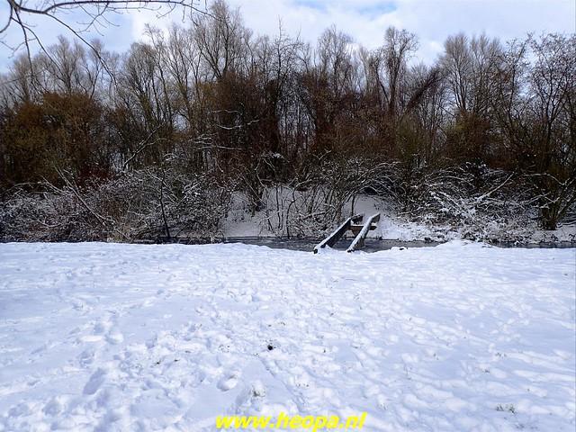 2021-02-10    Winter in          Almere-stad       20 Km (50)