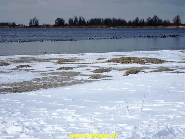 2021-02-10    Winter in          Almere-stad       20 Km (32)