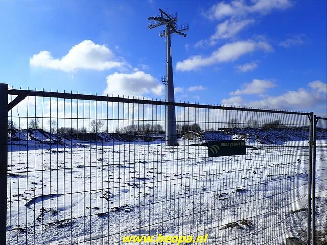 2021-02-10    Winter in          Almere-stad       20 Km (5)