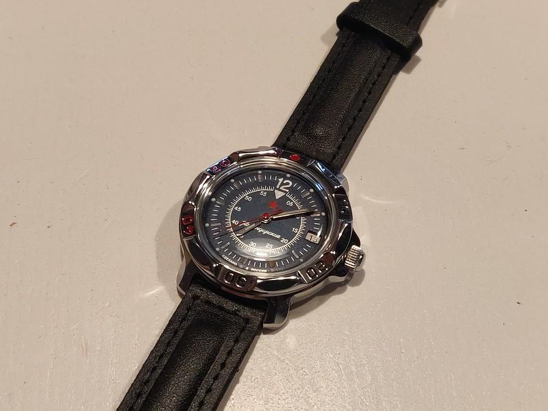 Vos montres russes customisées/modifiées - Page 13 50932361037_d29820f53a_c
