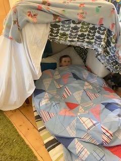 campinghome15