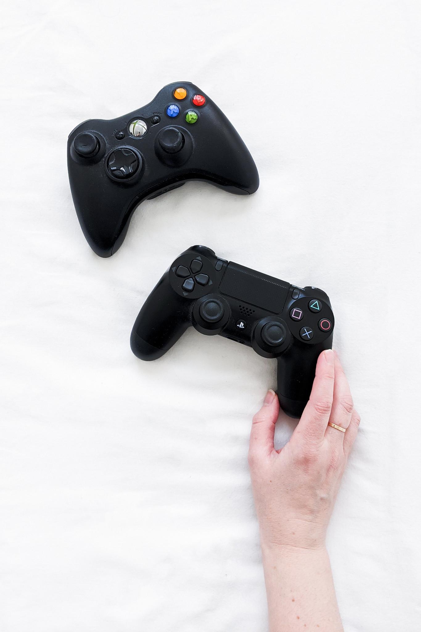 Cosy Games