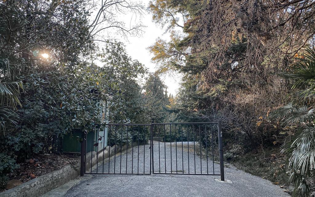 Санаторий-имени-Орджоникидзе-Сочи-Sanatorium-Ordzhonikidze---1296