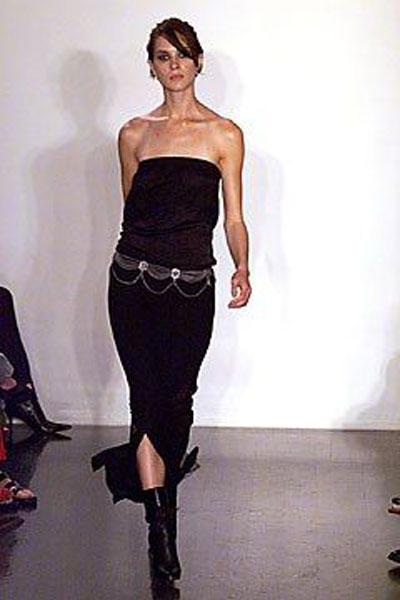 katayone-adeli-runway-spring-2002-rtw_2