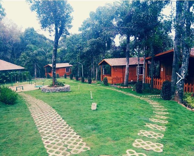 Things to do in Sakleshpur | sakleshpur.wildvalley.in