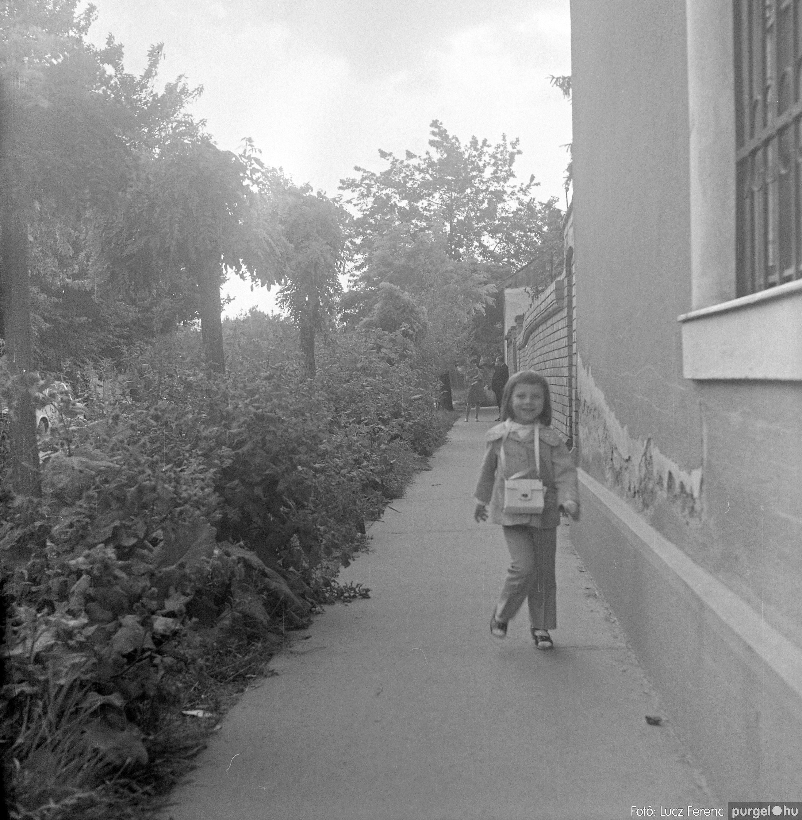 027. 1975. Buli a kultúrban 016. - Fotó: Lucz Ferenc.jpg