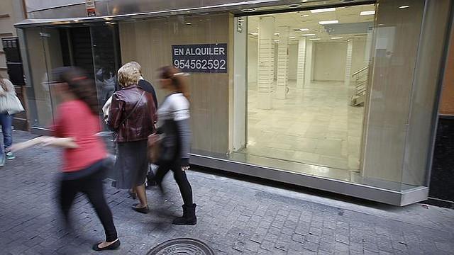 oficinas-vacias-sevilla-autonomos