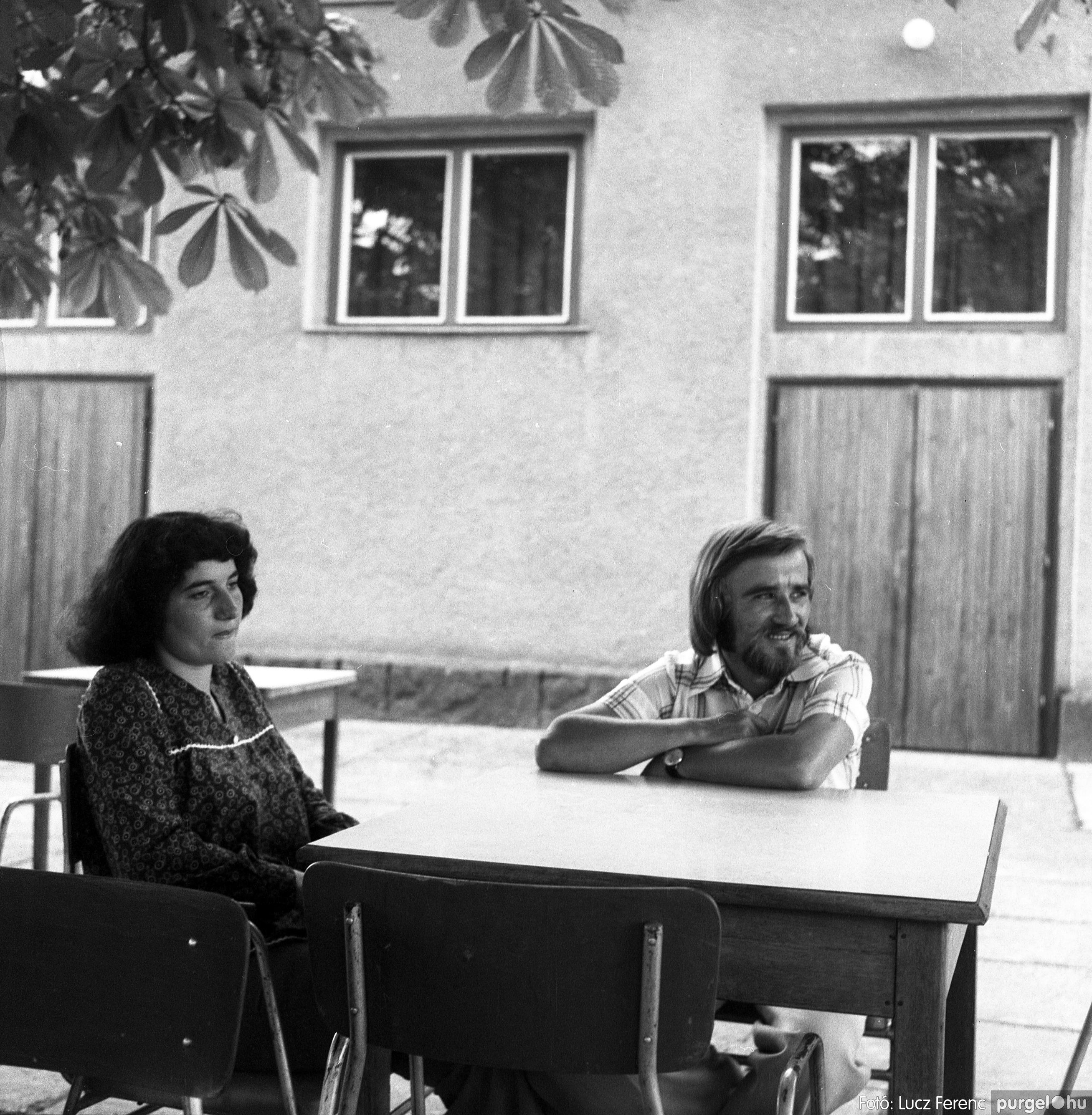 027. 1975. Buli a kultúrban 004. - Fotó: Lucz Ferenc.jpg
