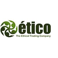 Etico logo