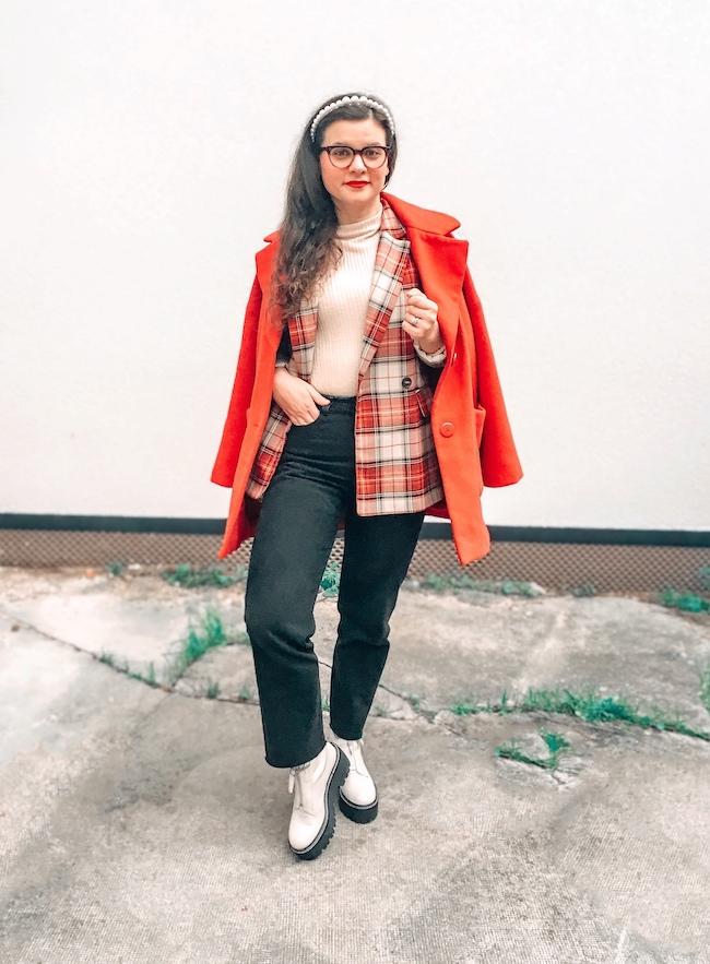 conseils-porter-de-couleur-hiver-mode-blog-la-rochelle-3