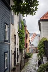 Sogndal // Hukes hytte! #02