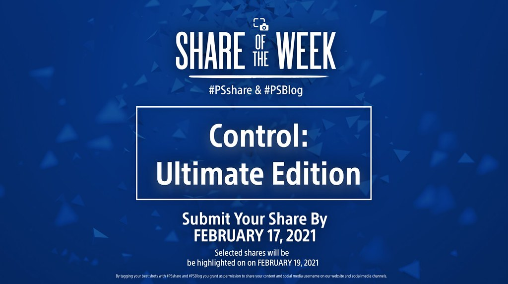 Share of the Week: Destruction AllStars 10