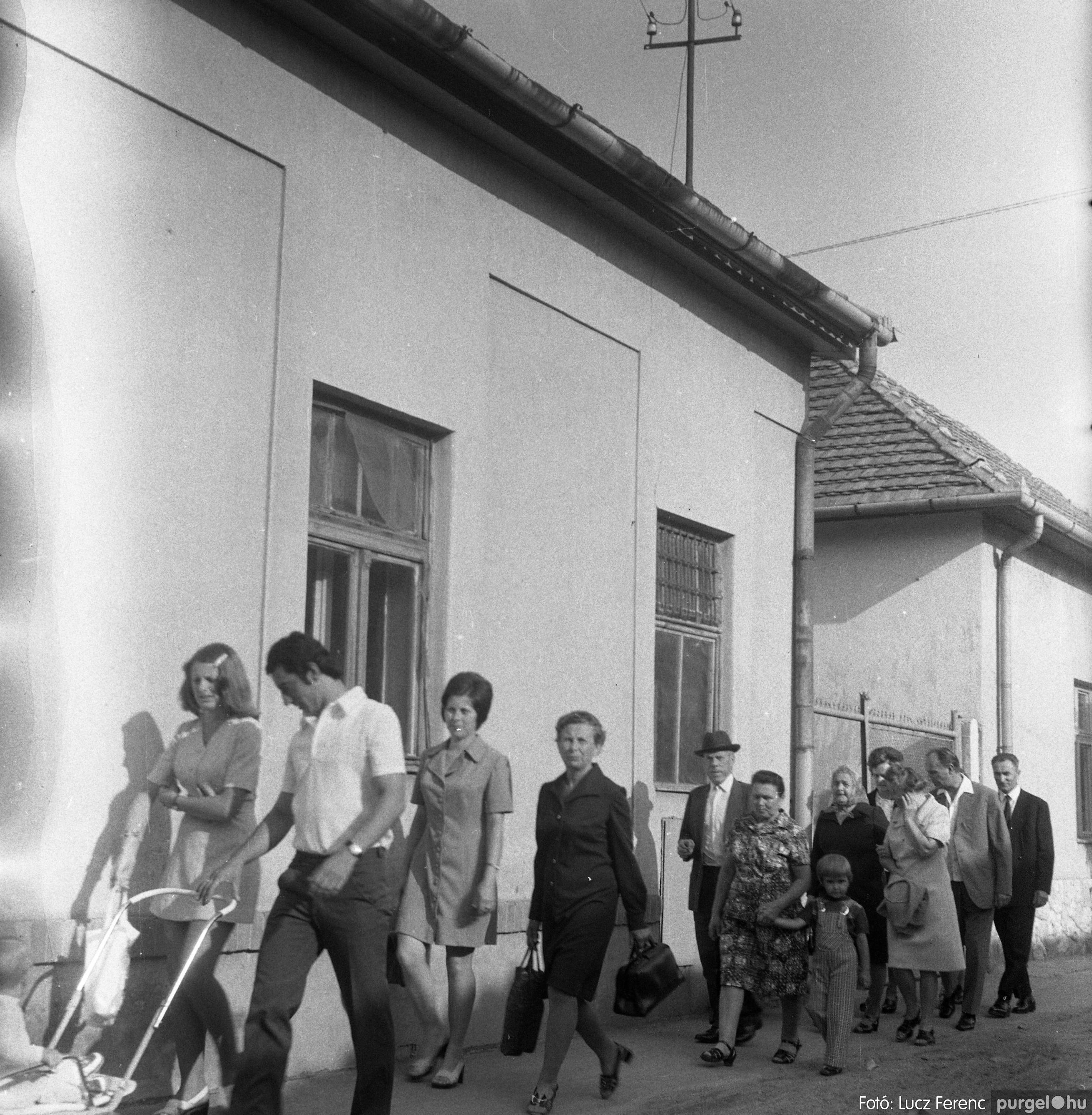 027. 1975. Buli a kultúrban 014. - Fotó: Lucz Ferenc.jpg