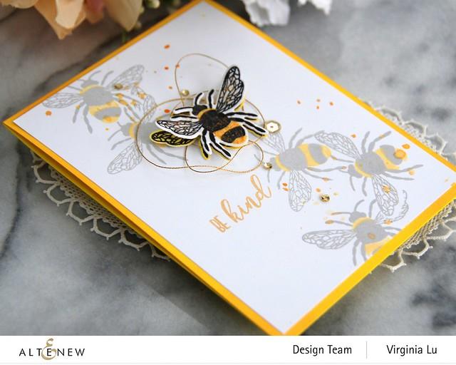 Altenew-MD Bee Kind-001