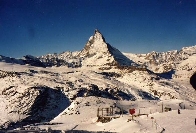 Zermatt-2000_30