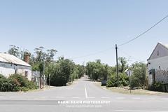Tarnagulla, Victoria, Australia