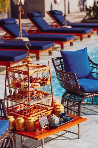 AAvista Grande Phuket karon
