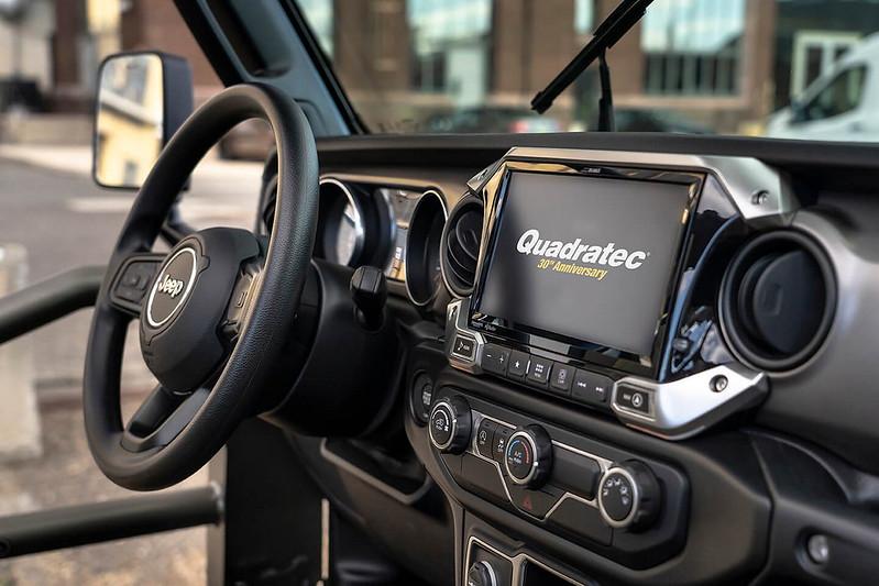 Quadratec-Jeep-Wrangler-YJL-4
