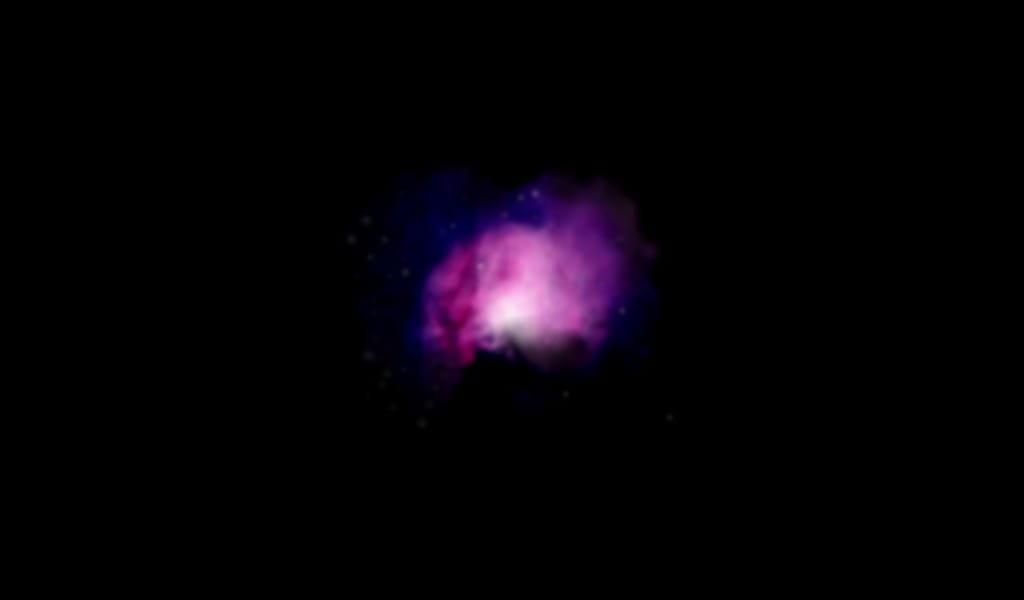une-jeune-galaxie-grandit-très-rapidement